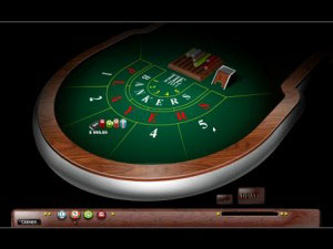 trip-of-winner-casino-online
