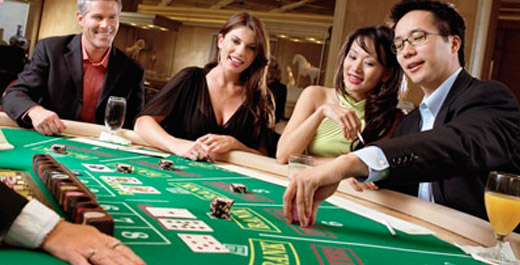 baccarat-online-money