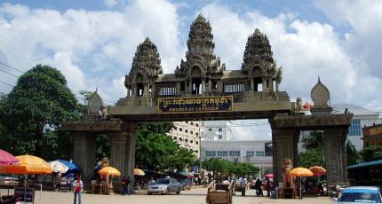 cambudia-poipet-casino-history