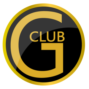 gclub-casino-04