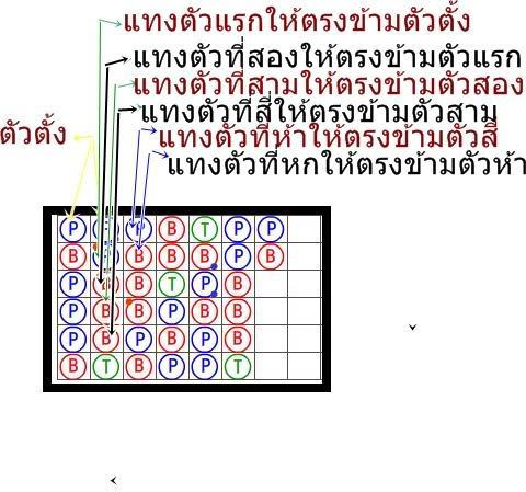 e718d57b