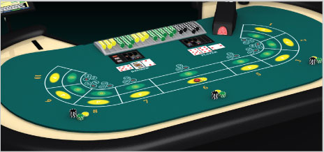 ideas-rfid-enabled-baccarat